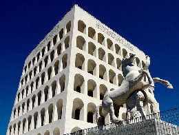 Rome_wijken-eur-colosseo-quadrato