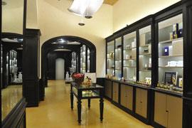 Rome_winkel-parfumerie-campomarzio70