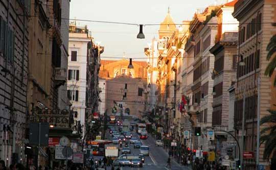 Rome_winkelen-Via-Nazionale.jpg
