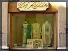 Rome_winkelen-via-dei-cestari-ro.jpg
