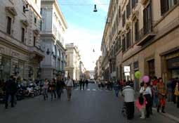 Rome_winkelen-via_del_corso_rome.jpg