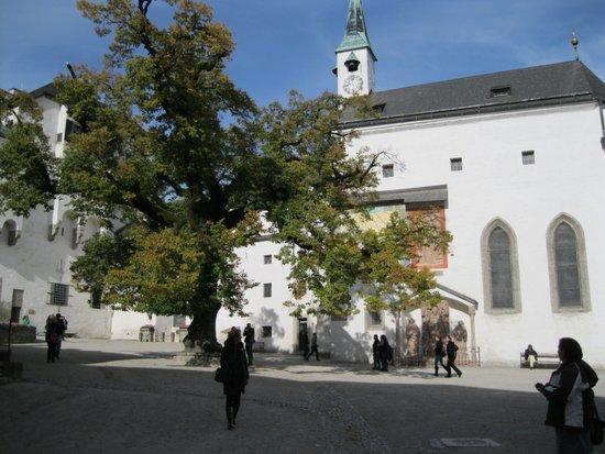 Salzburg_Hohensalzburg_festung