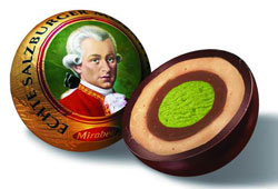 Salzburg_Mozartkugeln