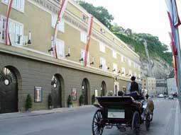 Salzburg-Festspielhaus