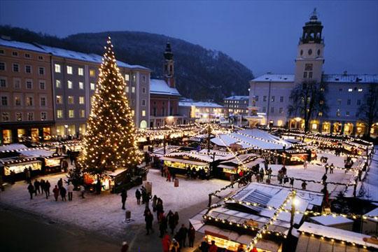 Salzburg_christkindlmarkt-kerstmarkt