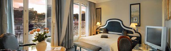 Salzburg_hotel