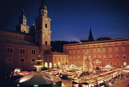 Salzburg_kerstmarkt