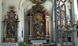 Salzburg_michaelskirche-interieur