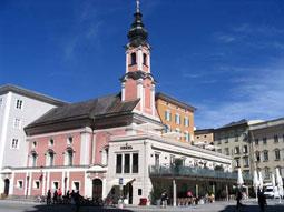 Salzburg_michaelskirche