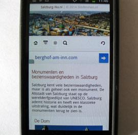 Salzburg_mobiel-salzburg-nu