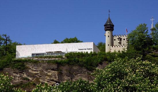 Salzburg_museum-modernen