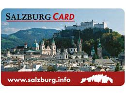 Salzburg_salzburg-card
