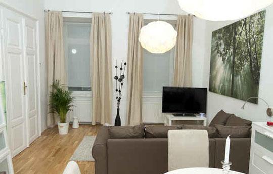 Salzburg_wimdu-appartement