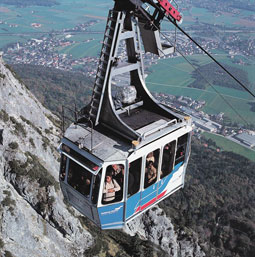 Salzburg_untersbergbahn