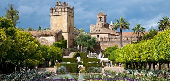 Sevilla_Alcazar-cordoba