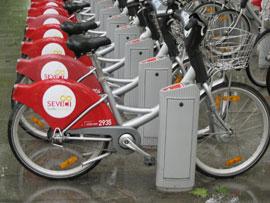 Sevilla_fietsen-sevici