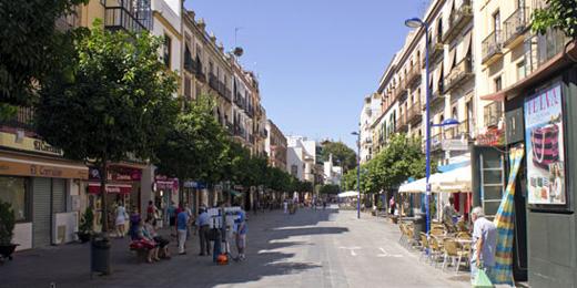 Sevilla_Triana-San-Jacinto