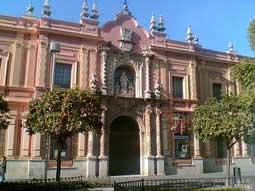 Sevilla__museo_bellas_artes_sevilla.jpg