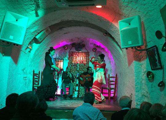Sevilla_andalusie-flamenco