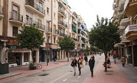 Sevilla_calle-asuncion