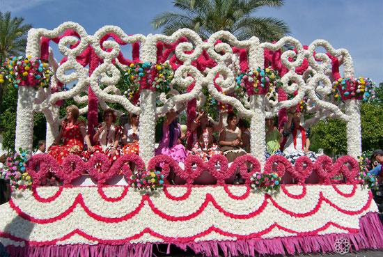 Sevilla_cordoba-batalla-flores