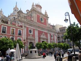 Sevilla_el-salvador