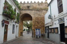 Sevilla_juderia-cordoba