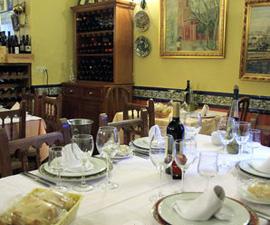 Sevilla_lunch-albahaca