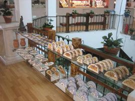 Sevilla_markt-postigo
