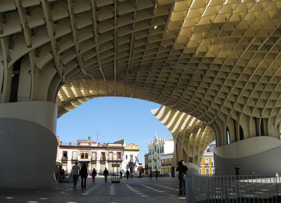 Sevilla_metropol-parasol-1
