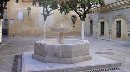 Sevilla_El-Salvador-kerk