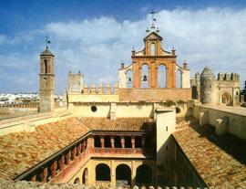 Sevilla_monumenten-san-isidoro-del-campo-in-santiponce-k.jpg