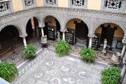 Sevilla_museo-palacio-condesa
