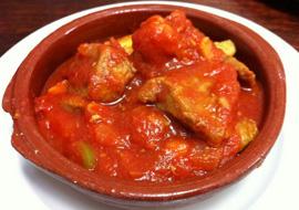 Sevilla_recept-carne-tomate