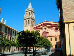 Sevilla_santa-ana