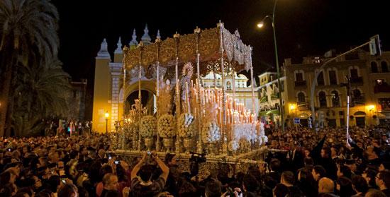 Sevilla_semana-santa-1