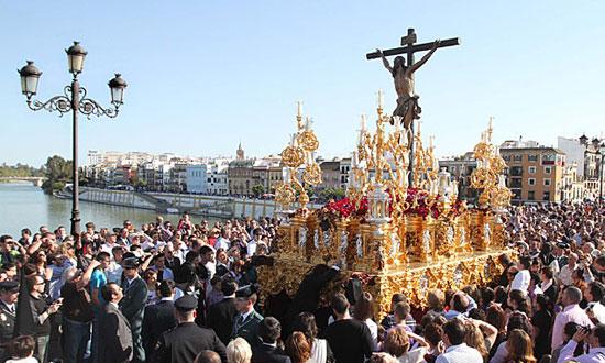 Sevilla_semana-santa-3