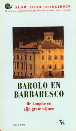 Turijn_Barolo_en_Barbaresco_Armando_gambera