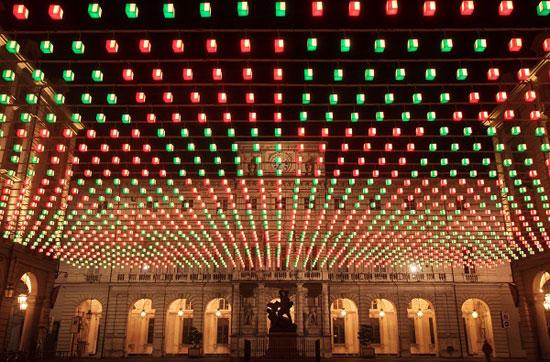 Turijn_Luci-Artista-lichtfestival