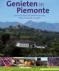 Piemonte-karin-Stubbe