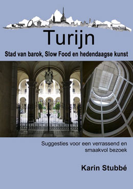 Turijn_Omslag_reisgids