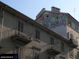Turijn_campidoglio-muurschildering
