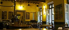 Turijn_casa_martin_restaurant
