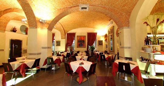 Turijn_restaurant-tre-da-tre