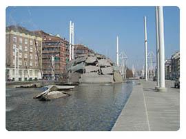 Turijn_fondazione-merz-iglo