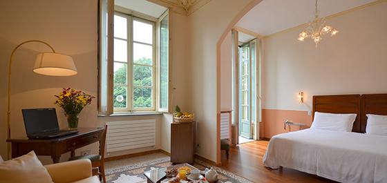 Turijn_hotel_rocca_cavour