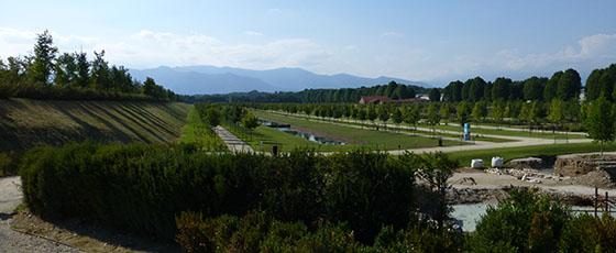 Turijn_reggia-venaria-reale-landschap