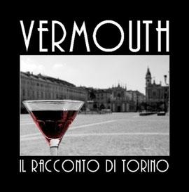 Turijn_vermouth