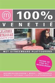 Venetie_100-procent-venetie.jpg