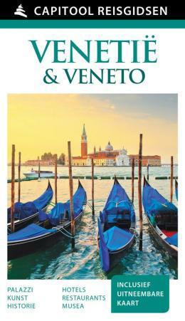 Venetie_Veneto_capitool_reisgidsen